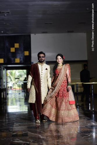 best candid photographer  from pune